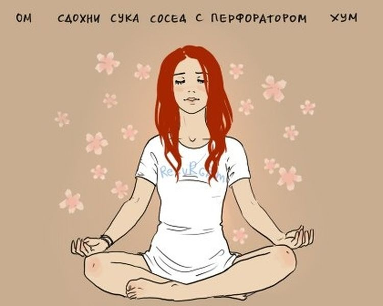 kakie-pozitsii-nravyatsya-zhenshinam-seks-foto-transov-mira