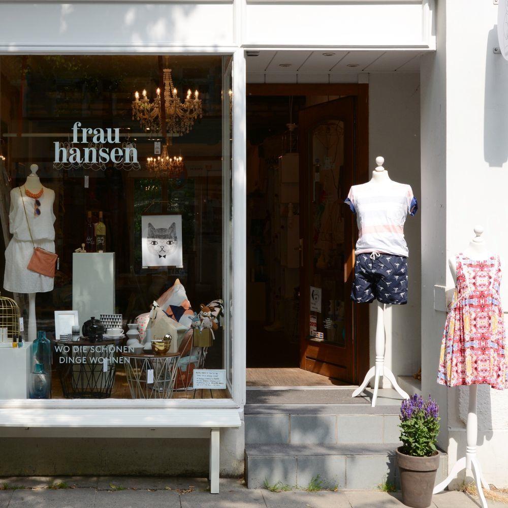 Wohnaccessoires Hamburg frau hansen hamburg wohnaccessoires und creme