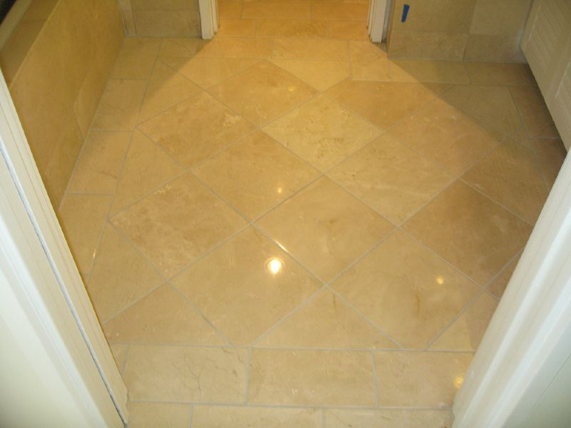 Marble Services In Orange County Refinishing Hardwood Floors Refinishing Floors Marble Restoration