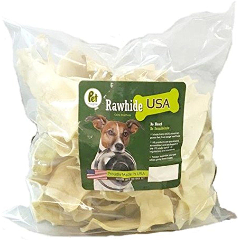 Pin On Dog Rawhide Chips