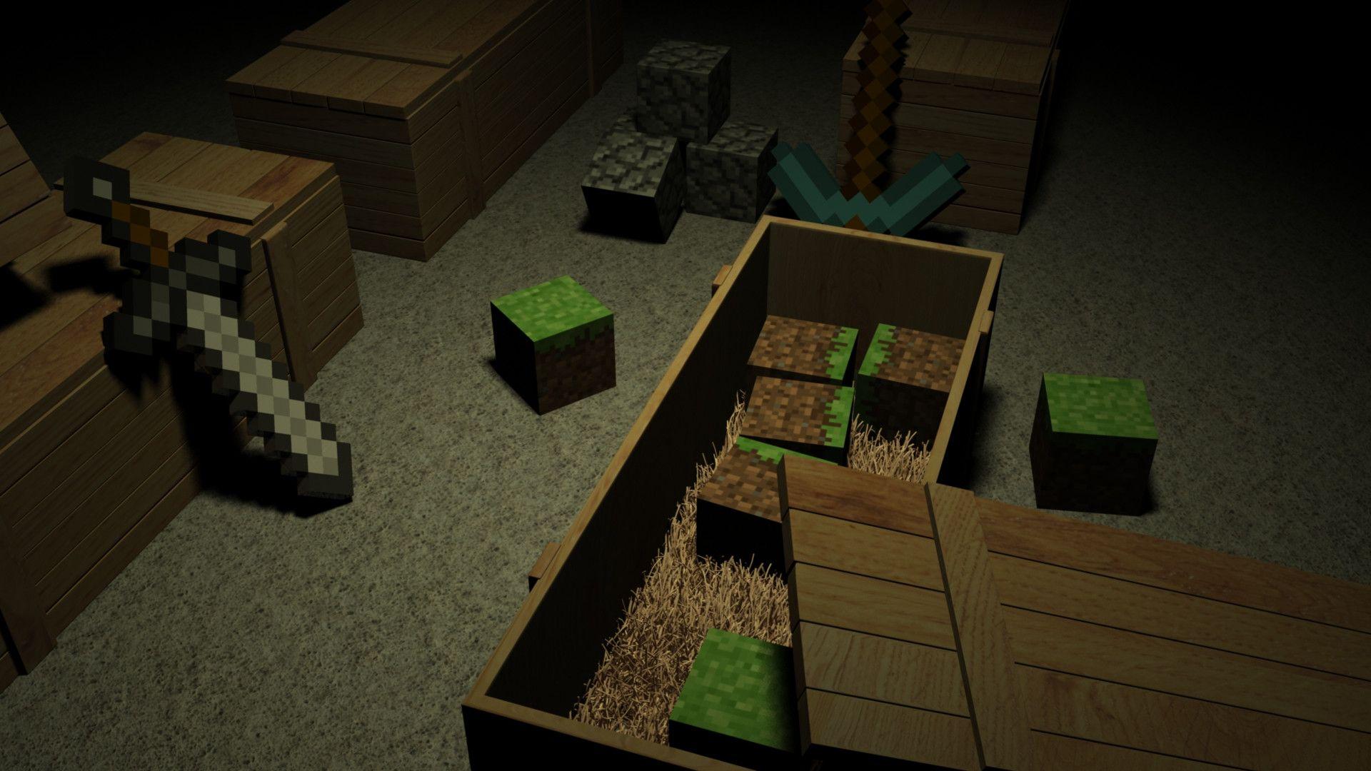 Cool Wallpaper Minecraft Google - 95ca4c07424d517212795a63664ef45d  Image_491371.jpg