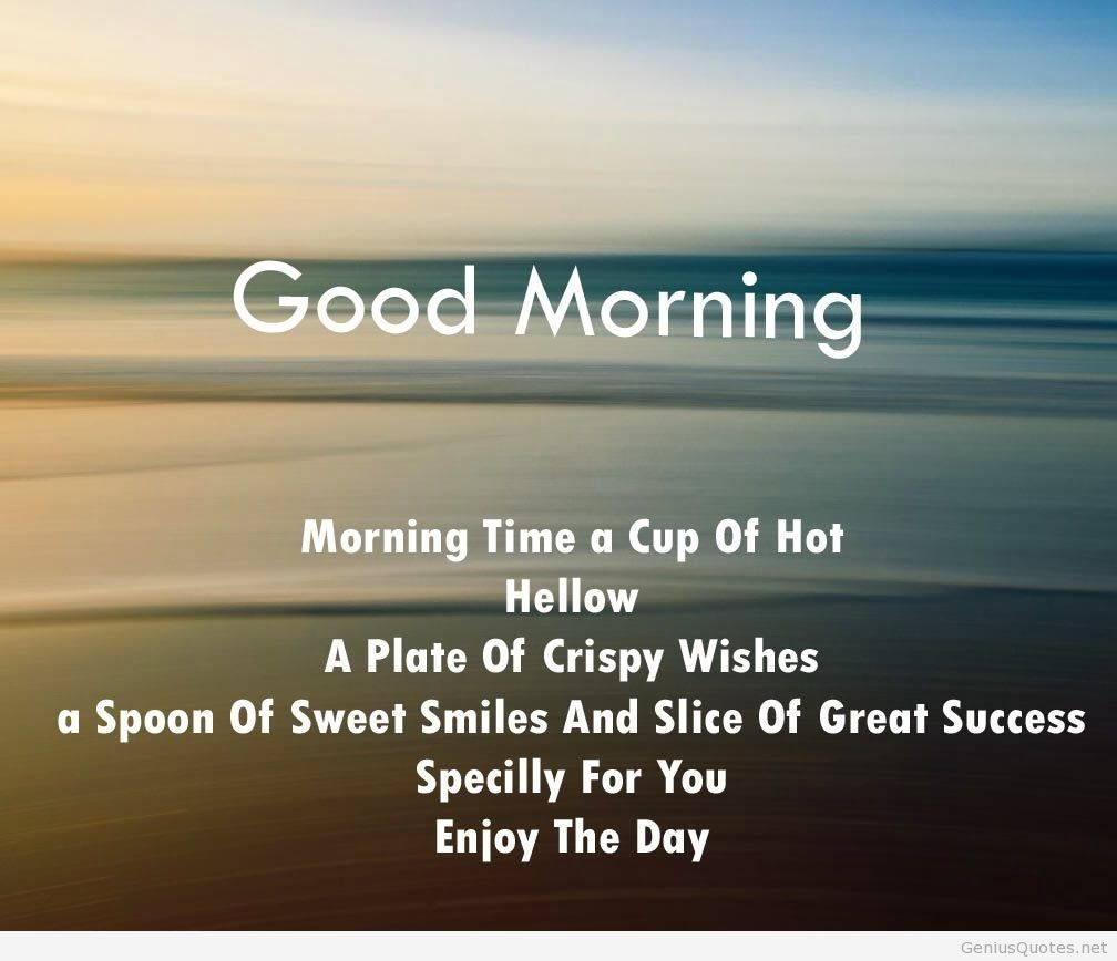Pin By Mira Pandit On Good Morning Morning Quotes Good Morning