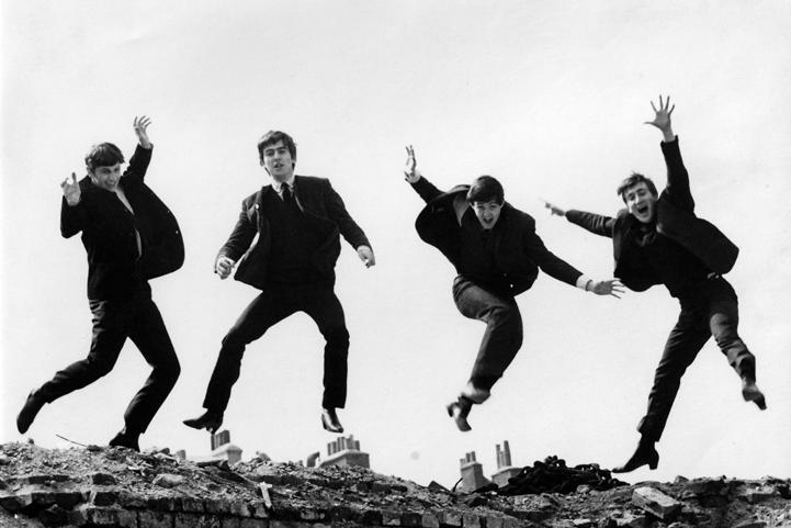 5-bandas-super-importantes-para-a-historia-do-rock-the-beatles