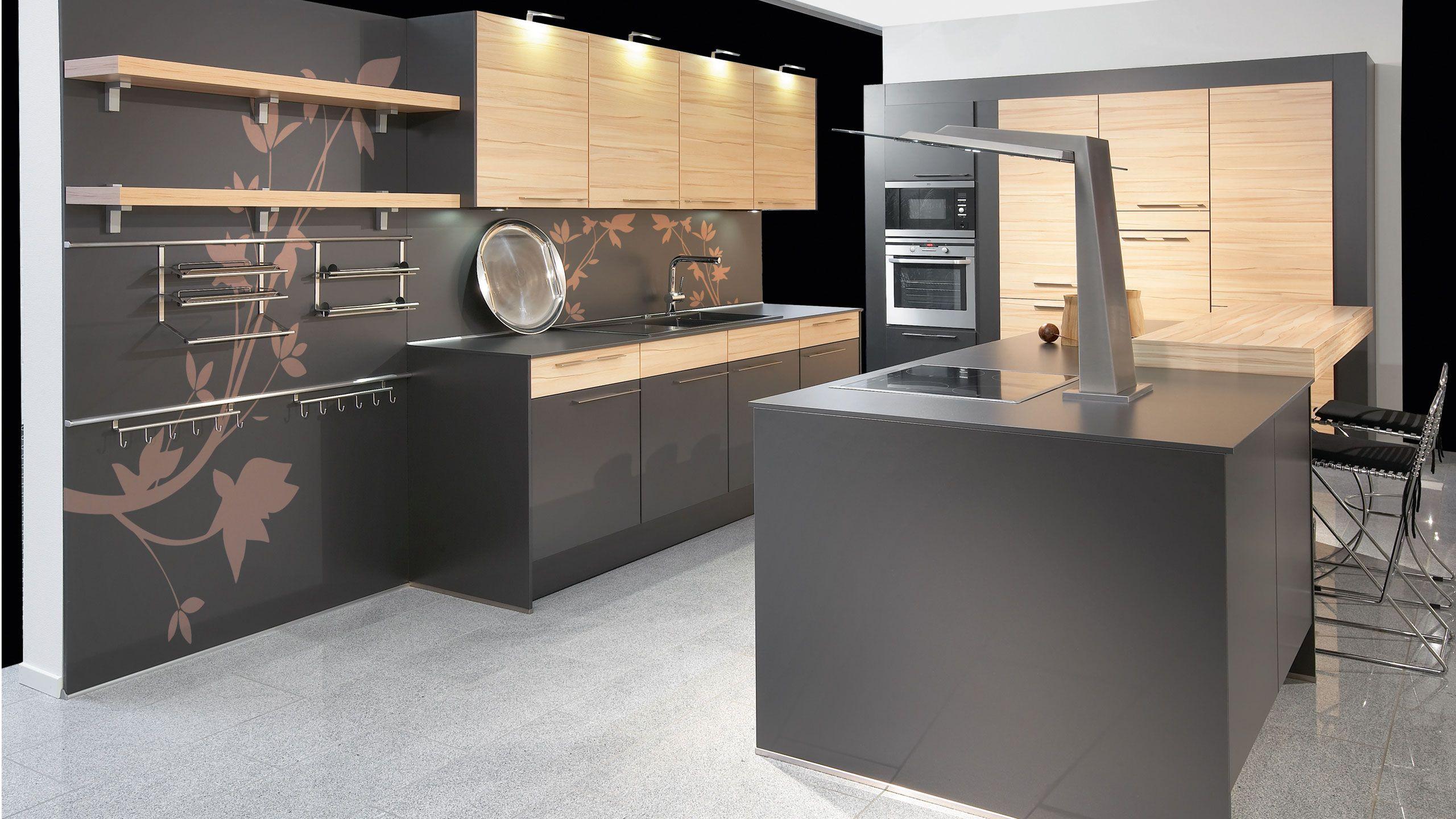 kuchenhouse cocinas | catálogo diseño moderno | decoracion y