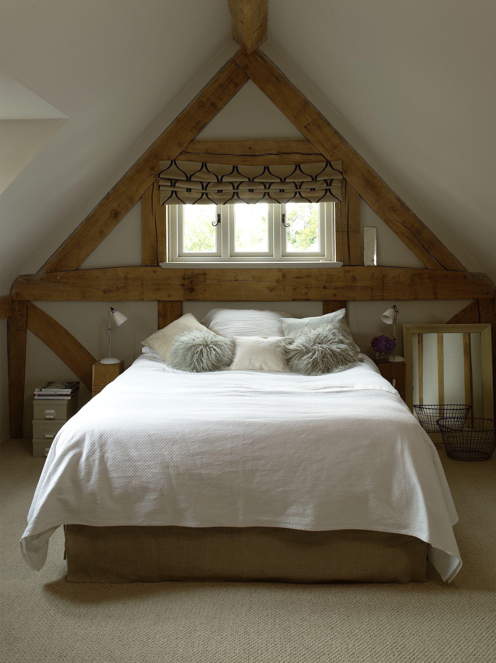 Best Border Oak Pearmain Cottage Feature Oak Framing In The 400 x 300