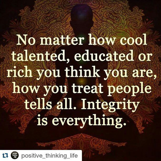 Real talk  #positive #positivity #awesome #amazing #instamood #instalike #instadaily #positivevibes #positiveenergy #love #instagood #cute #follow #followme #happy #beautiful #like #fun #smile #friends #igers by Ed Zimbardi http://edzimbardi.com