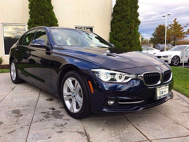A Great Opportunity To Get Into A Newer Model Bmw From Our Loaner Fleet These Vehicles Are Retired From Our Fleet After Meeting Bmw Bmw 328i Xdrive Bmw 328i