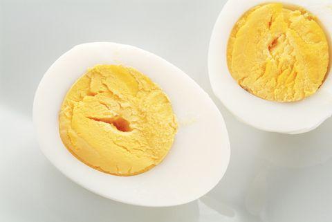 How Long Do Hard Boiled Eggs Last? Shelf Life, Storage