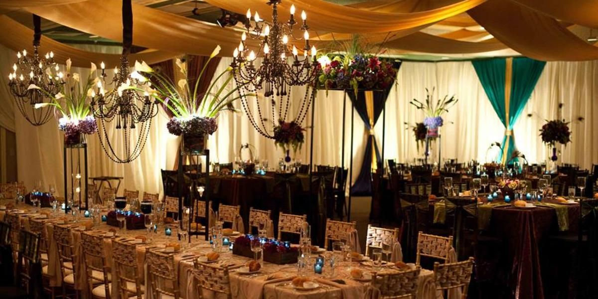 North Tahoe Event Center Weddings Get Prices For Lake Tahoe