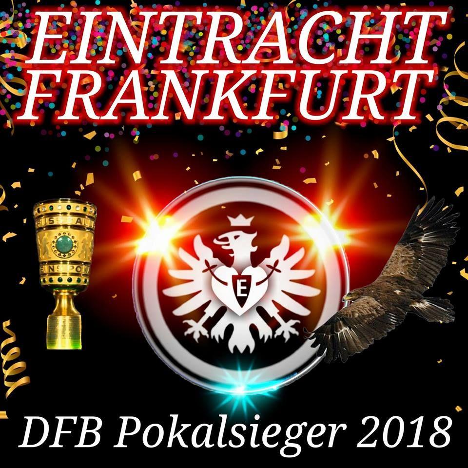Pin Von Jochen Heck Auf Dies Das Eintracht Frankfurt Eintracht Frankfurt
