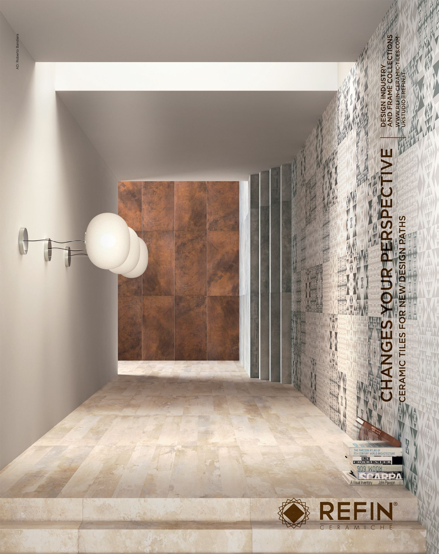 Changes your perspective ceramic tiles for new design paths changes your perspective ceramic tiles for new design paths doublecrazyfo Choice Image