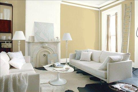 Saved Color Selections | Benjamin moore, Walls and Interiors
