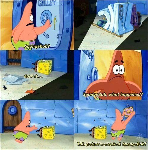 I M Bored I Need Friends Talk To Me People Funny Spongebob Memes Spongebob Funny Spongebob