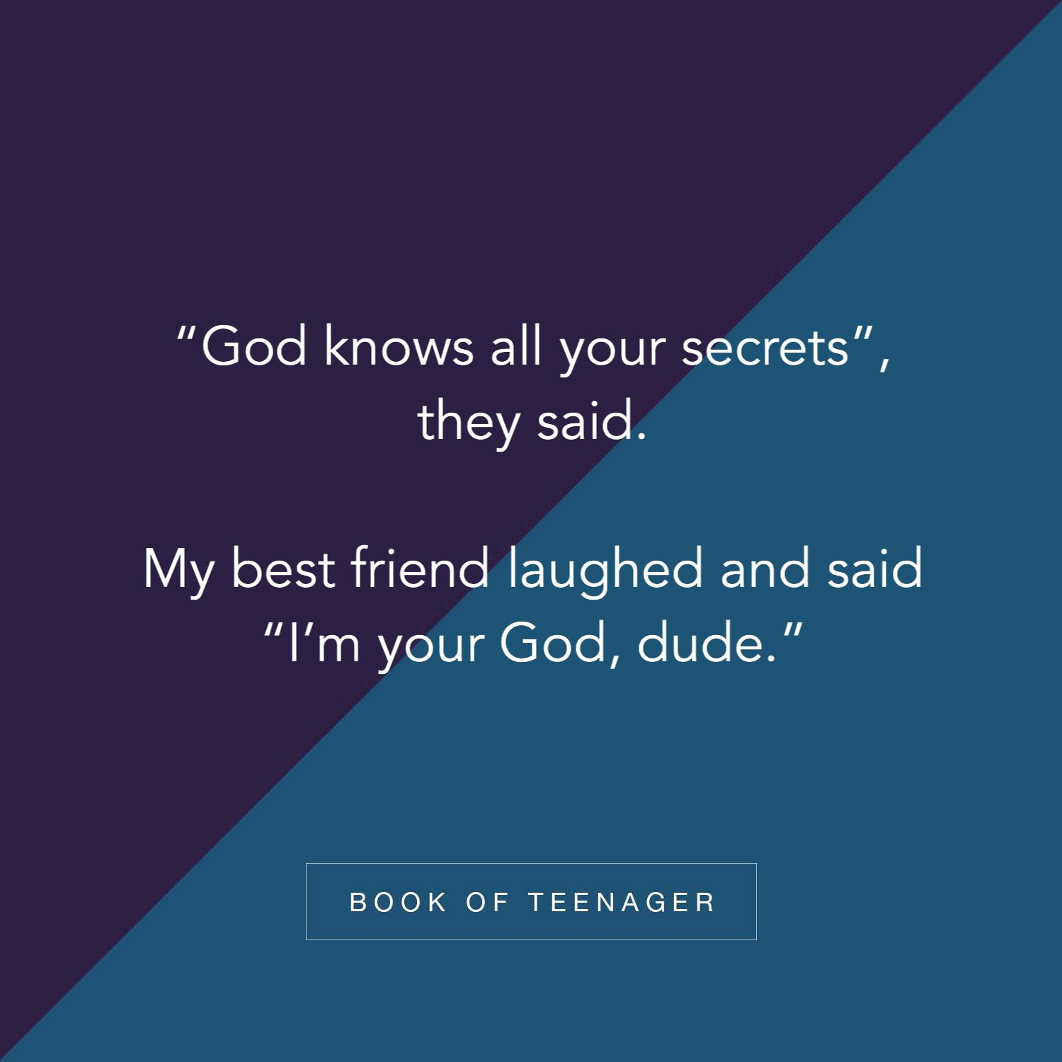 pin by pucchu🍁 on amazing best friendship quotes besties