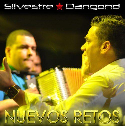 #Silvestre Dangond – Nuevos retos – http://vallenateando.net/2012/07/19/silvestre-dangond-nuevos-retos-noticias-vallenato/ - #Noticias #Vallenato !