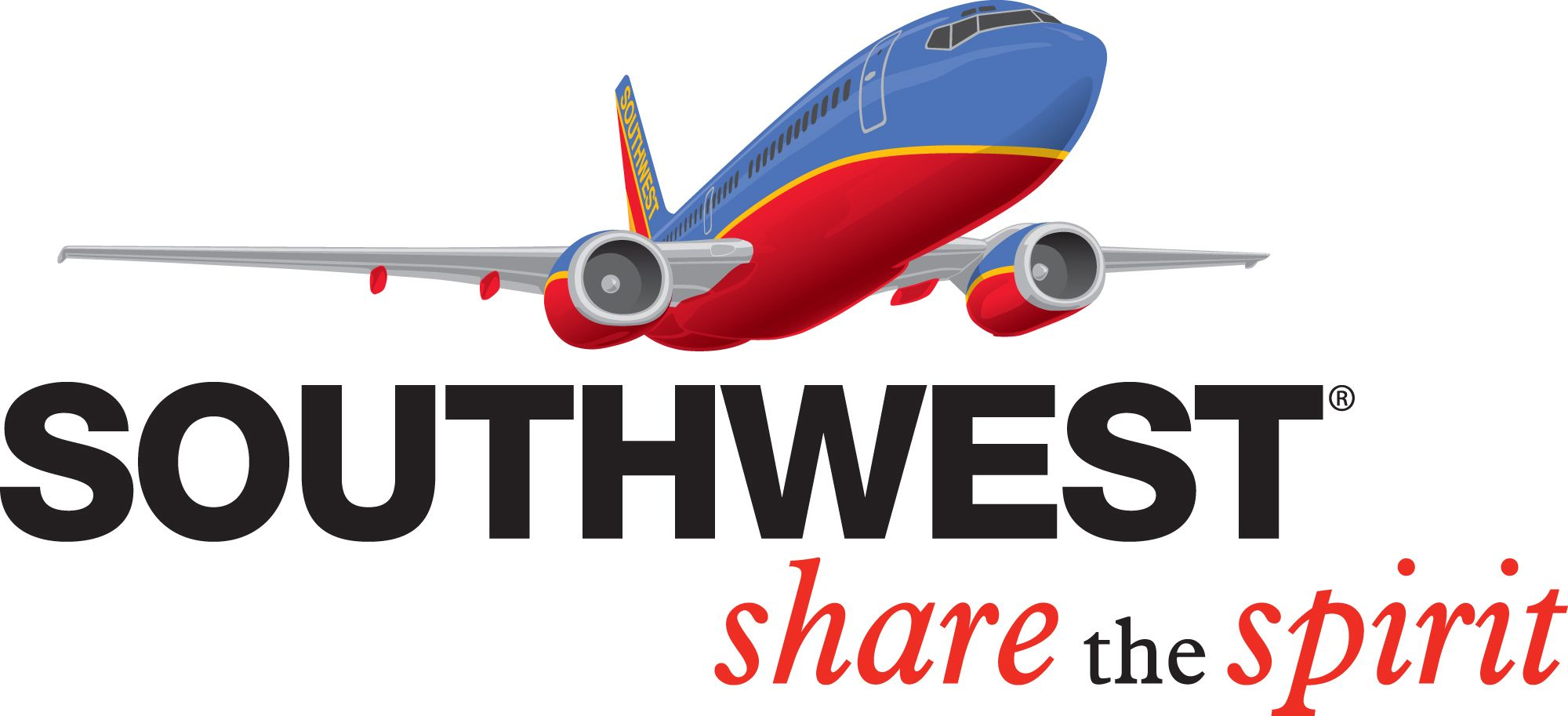 Southwest airlines customer service southwest airlines