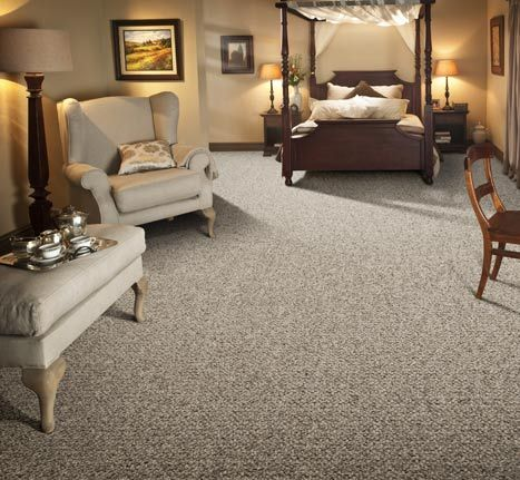 A Classic Fine Loop Pile With Touch Of Texture The Belgotex Carpets Royal Berber Purchase And Get It Installed By Sensational Blinds Flooring
