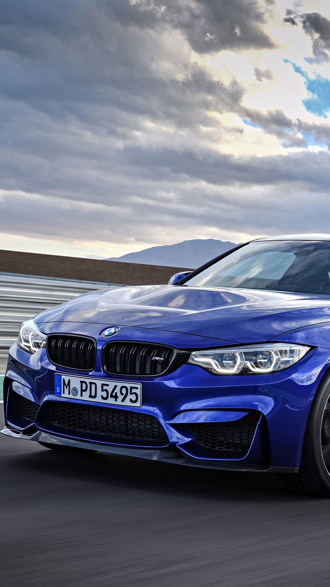 Bmw M4 Wallpapers Full Hd Hupages Download Iphone Wallpapers