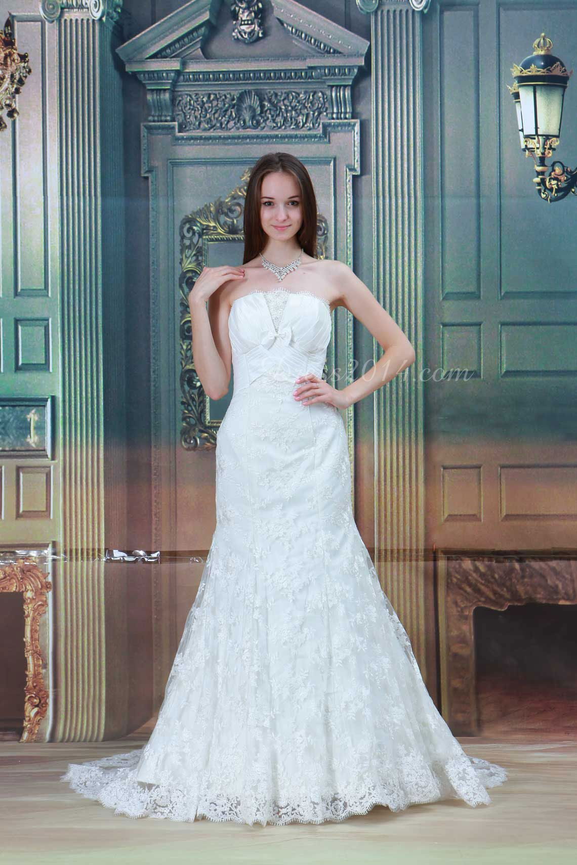 wedding dress,wedding dresses,wedding dress,wedding dresses