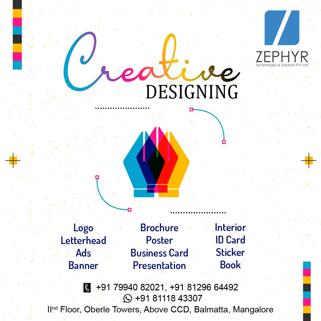 Get The Perfect Logo Design Or Any Design In Over All Categories Whatever Your Business Need Or Budget We Ll In 2020 Pamphlet Design Technology Solutions Logo Design