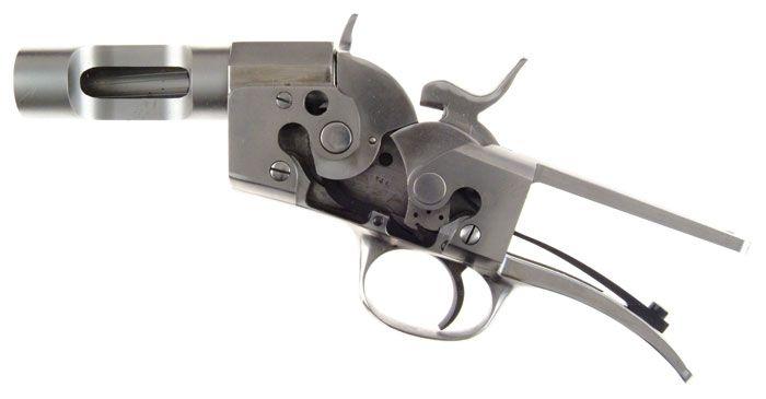 95cb42a058938bd3cde1ab1d7d9e6ad9 pin on remington rm380