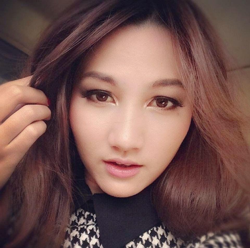 Top 10 Cambodian Beautiful Ladies #top10 Cambodia (Today
