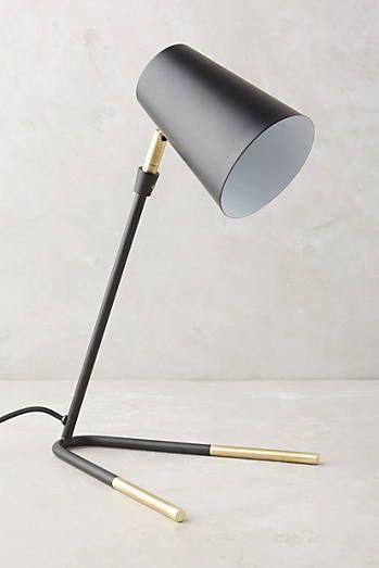 Pin By Kevin Fernandez On Lampe De Chevet In 2020 Desk Lamp Design Lamp Desk Lamp