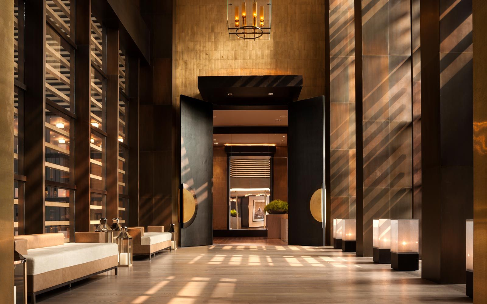 The 10 Best City Hotels in Asia   Travel and Leisure 10 Best ...