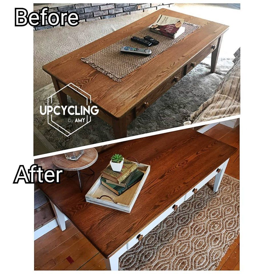 How To Restore Your Favorite Second Hand Furniture Estate Sale Blog Second Hand Furniture Restoring Old Furniture Furniture [ 960 x 960 Pixel ]