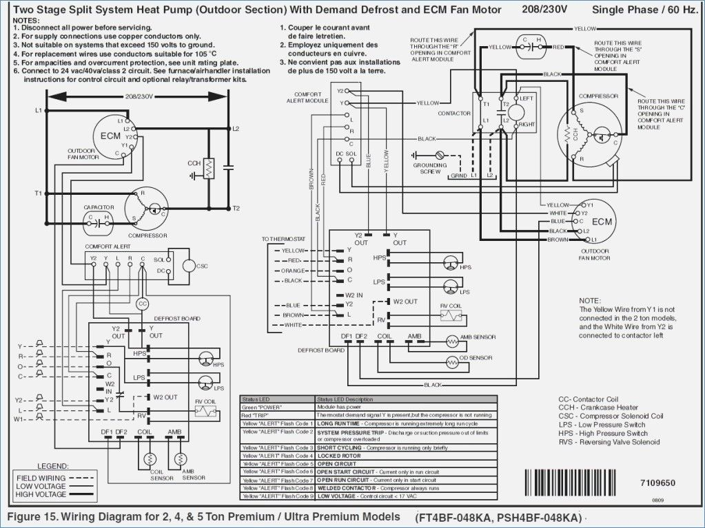 E1eh 015ha Wiring Diagram With Regard To Nordyne E2eb 015ha Wiring Diagram Justmine On Tricksabout Net Captures Within E2e In 2020 Air Handler Diagram Electric Furnace