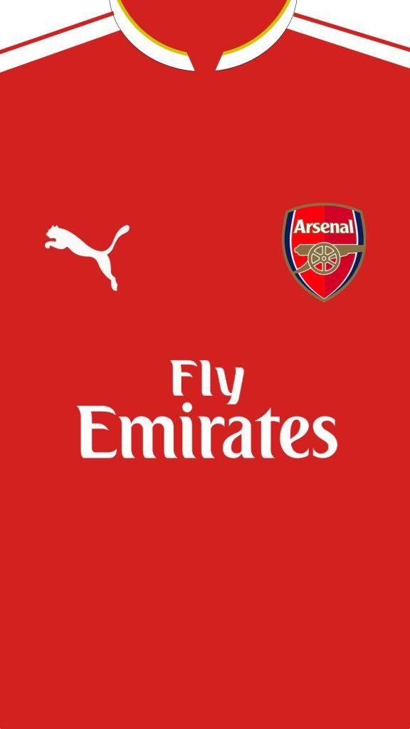 Arsenal Puma Fly Emirates Soccer Kits Arsenal Kit Arsenal