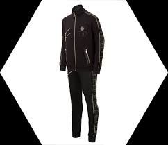 29061263067bba Image result for floyd mayweather philipp plein | DTC. SERIES 2 ...