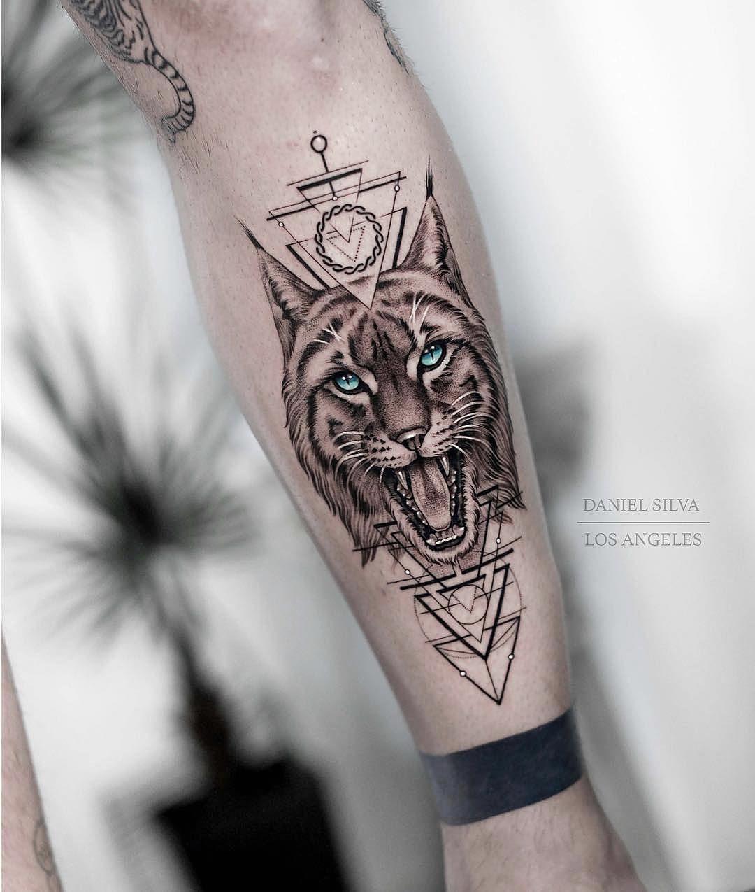 Tattoo Daniel Silva Art Daniel silva, Tattoos, Owl