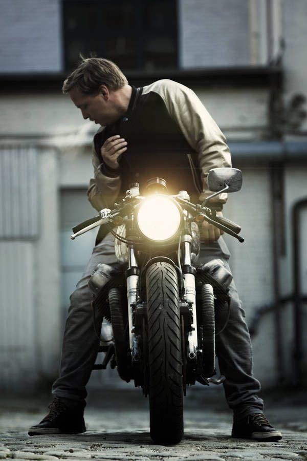 """Check out """"bike menswear"""" decalz @lockerz.com"""