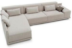 L Shaped Sofa Sectional Sofa Design Ideas Sofas Bonitos Sofa