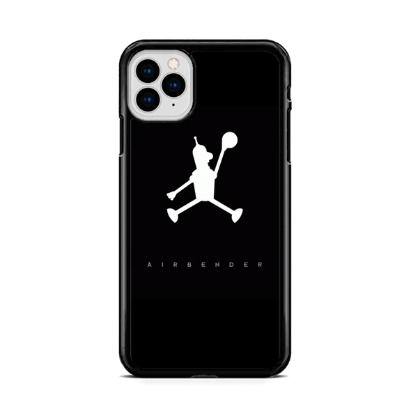 List of Cool Black Wallpaper Iphone Glitter Products for iPhone X Today