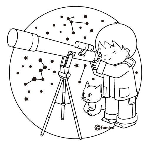 Free printable coloring pages for print and color