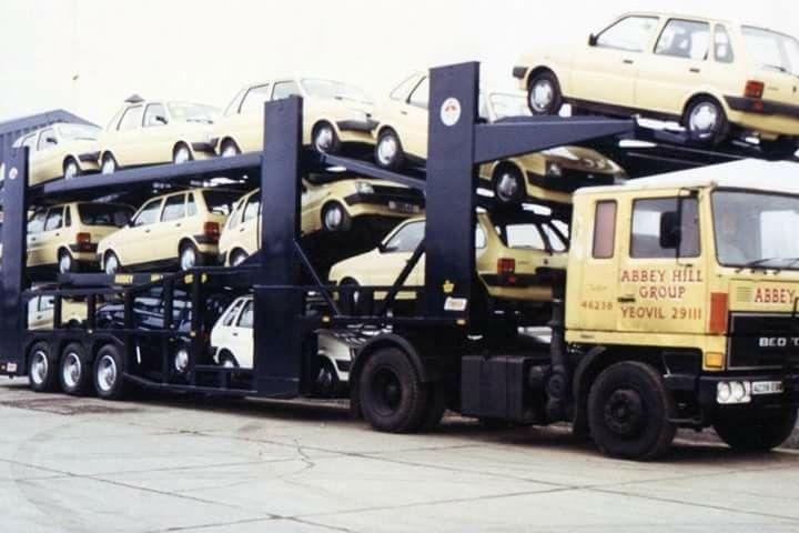 Pin On Veoautod Ja Bussid
