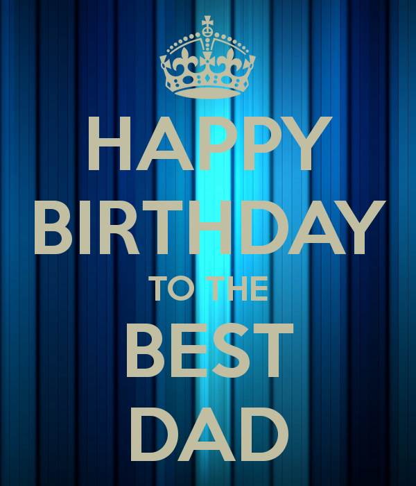Pin By VK Movies On Happy Birthday Dad