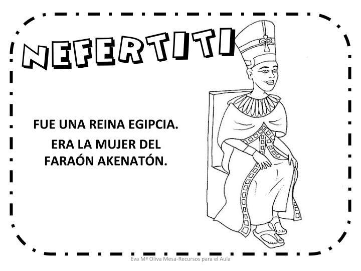 CUADERNO TRABAJMOS EGIPTO EN IMAGENES_11 | CULTURES I HISTÒRIA DEL ...