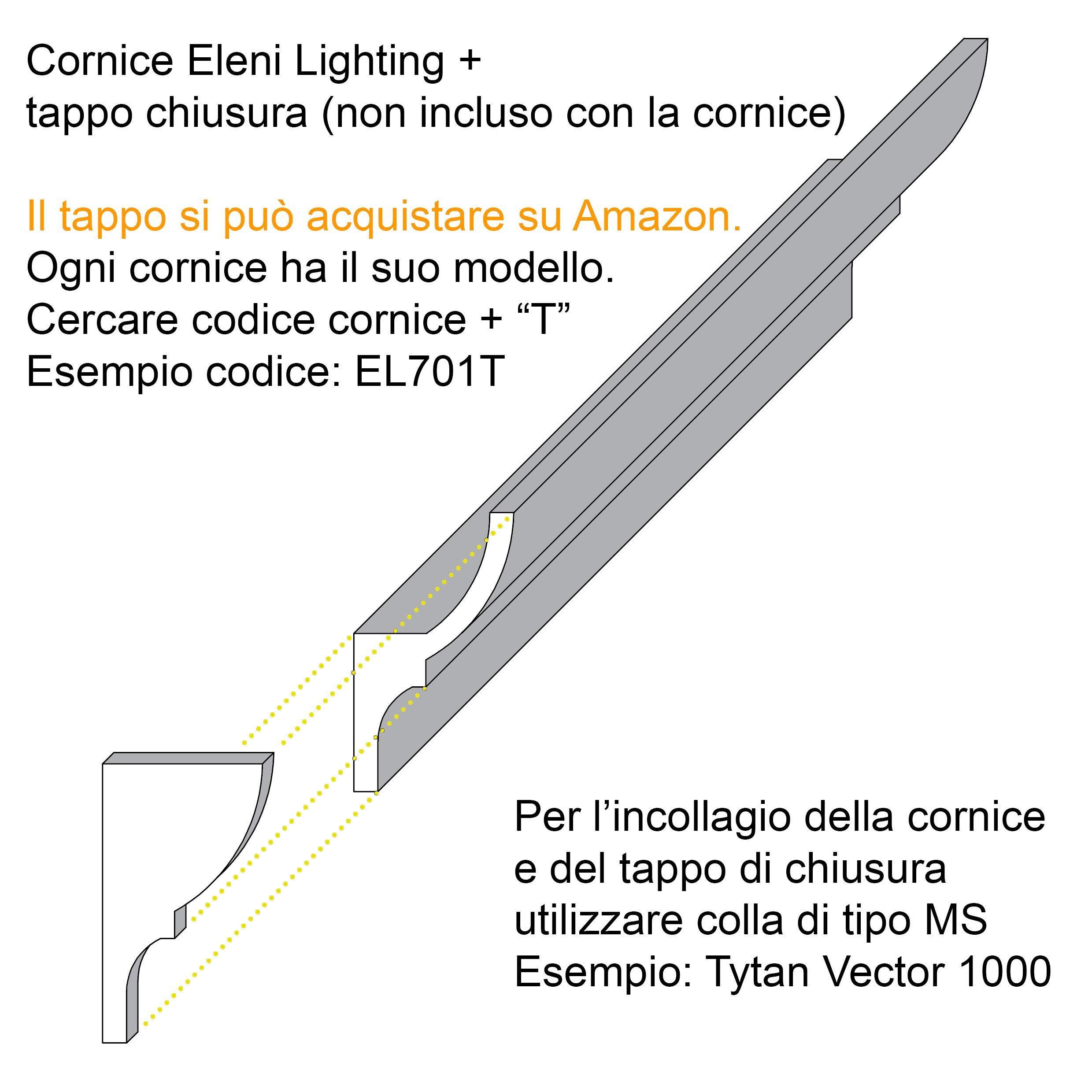 Pin Su Indirekte Beleuchtung