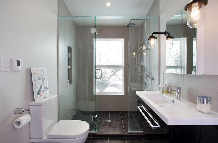 image result for bathroom design ideas new zealand on bathroom renovation ideas nz id=97199