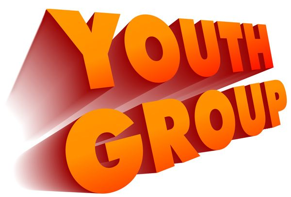 46+ Youth group clipart free information