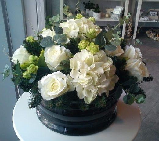 Pracownia Florystyczna Chilli Garden Kwiaciarnia Warszawa Bemowo Kwiaty Kurier Pracownia Florystyczna Kwiaciarnia Powstancow Floral Floral Wreath Wreaths