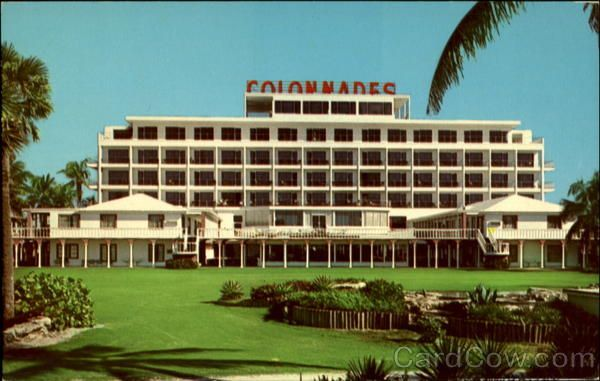 95cc0ba3086856296f0eb7cd2e5a3e44 - Hotels In Palm Beach Gardens Area