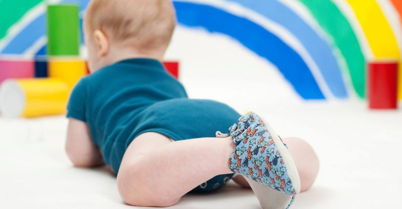Poco Nido Mini Shoes for our mini peeps #Baby, #Newborn, #Shoes, #Toddlers