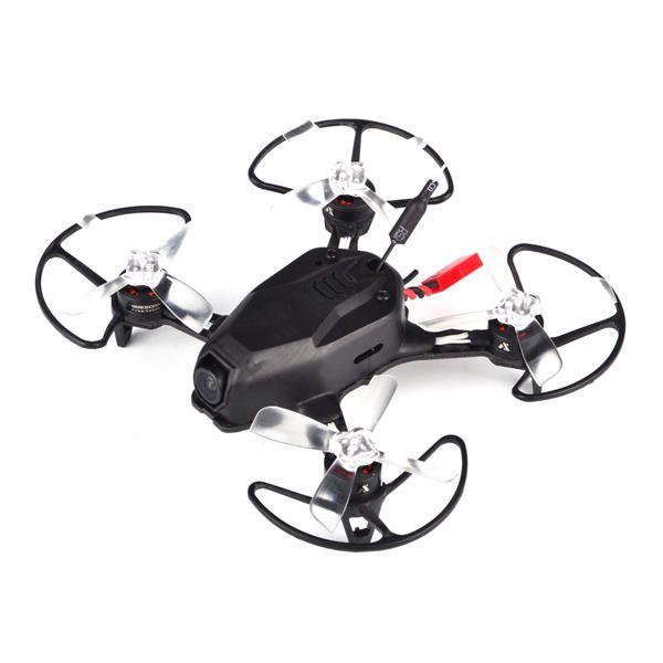Awesome Youbi Xv 95 95mm Mini Fpv Racing Drone Omnibus F3 Osd 5 8g