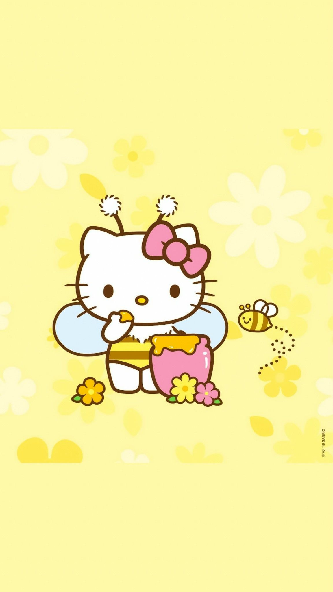 Pin By Laura Tolosa On Hello Kitty Bg S In 2020 Hello Kitty Pictures Hello Kitty Images Hello Kitty Wallpaper