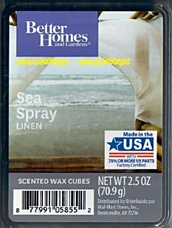 95cc371c115474af33df0ad9a4aee1ff - Better Homes And Gardens 4 Oz Joint