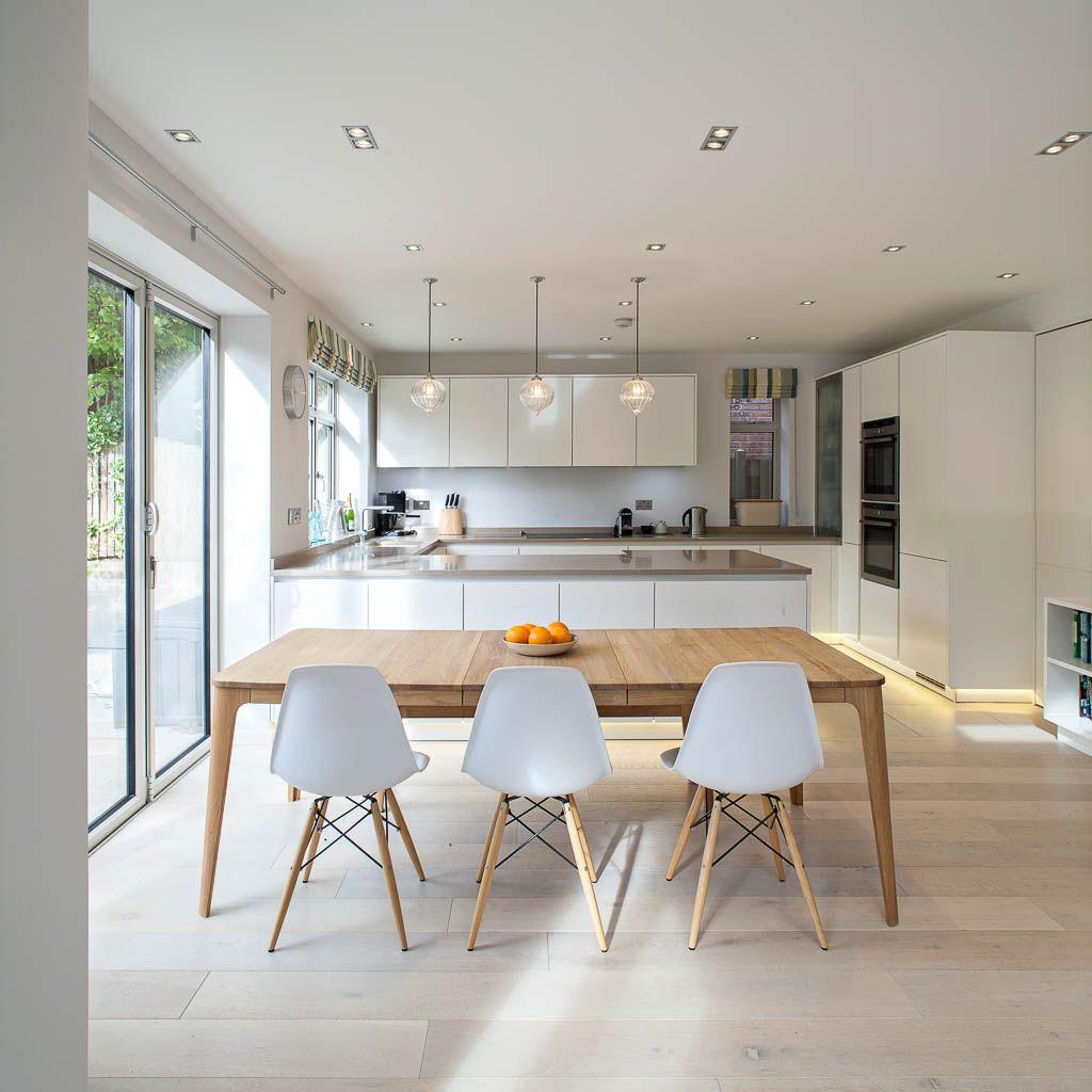 Portfolio | Sue Murphy Interiors | Haus | Pinterest | Küche ...